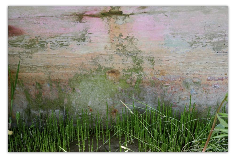 photoblog image Watercolour effect
