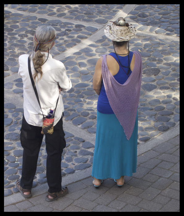 photoblog image Sedona style